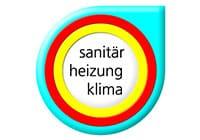 heizung-sanitaer-klima-logo