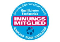 innungsmitglied-logo