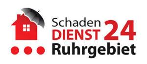 schadendienst24-logo