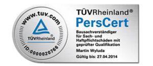 tuv-zertifizierung