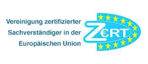 zert-logo